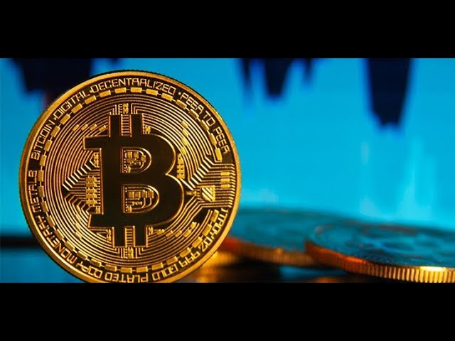 Crypto Retirement, Crypto Banking, FinCEN AML & Bitcoin Spam
