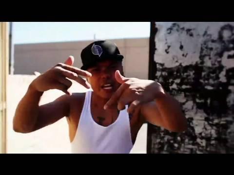 Like I Never Left - Thai, Drew Deezy, Traxamillion feat. Band-Aide of The Hoodstarz (Music Video)