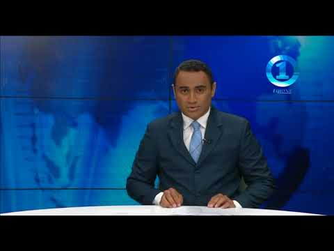 FIJI ONE NEWS 151117
