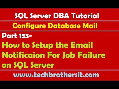 Sql server dba tutorial 75 how to create backup maintenance plan.