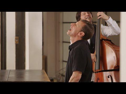 Pete Muller Music   Lies (Tear Down)