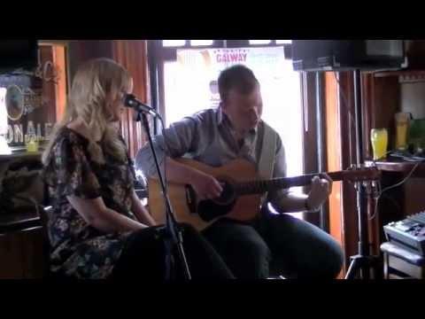 Nicola McGuire Video 48