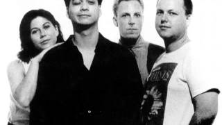 Pixies - Here Comes Your Man *HQ