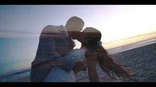 Wedding Film Camila + Higor - Fly | Toda Forma De Amor