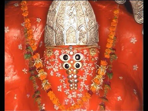padyatri bole jai mataji ashapura maa na garba 2016 new dj gujarati