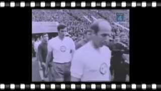 Лев Яшин  -  Легенда Футбола(http://tatiana-filippova.ru/legendy-sporta/legenda-sporta-lev-yashin Это был великий спортсмен. В футболе была вся его жизнь. Он провел..., 2014-11-22T00:07:40.000Z)