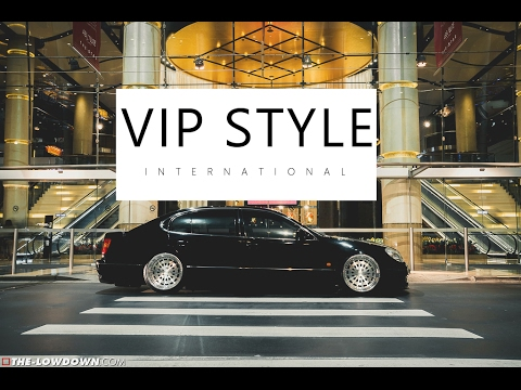 vip style what is a vip style car youtube. Black Bedroom Furniture Sets. Home Design Ideas