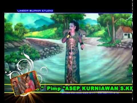 TEMBANG LAGU LINGGA BUANA 2014 PATUNG PAJANGAN