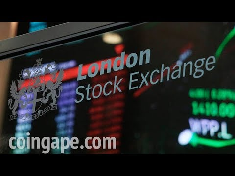 22 Jan, '19: London Stock Exchange reckons crypto industry | Daily Cryptocurrency Updates