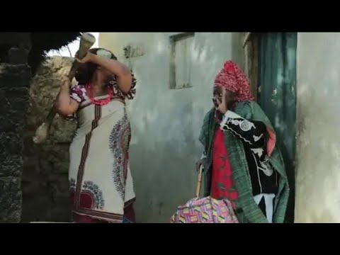 Download MATA DA KUDI || Saban Shirin | Episode 8 || Latest Hausa Movie 2021