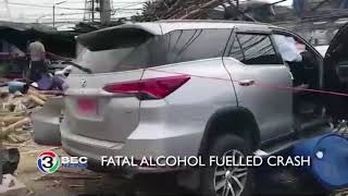 fatal-alcohol-fuelled-crash-ch3thailand