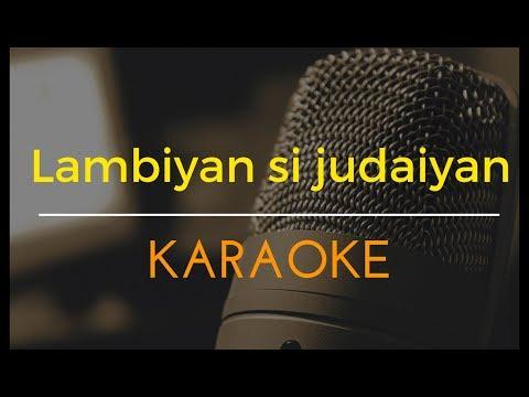 lambiyan si judaiyan karaoke with lyrics | Arijit Singh | Raabta | Sushant singh rajput