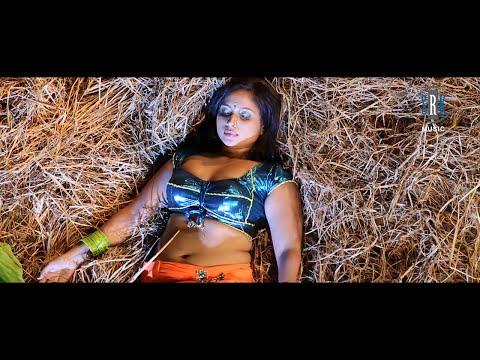 Besharam Jawani   Hot Bhojpuri Movie Song
