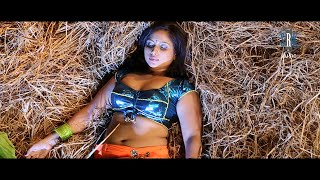 Besharam Jawani | Hot Bhojpuri Movie Song