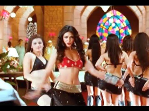 Businessman Tamil Movie Part 9 - Mahesh Babu, Kajal Aggarwal