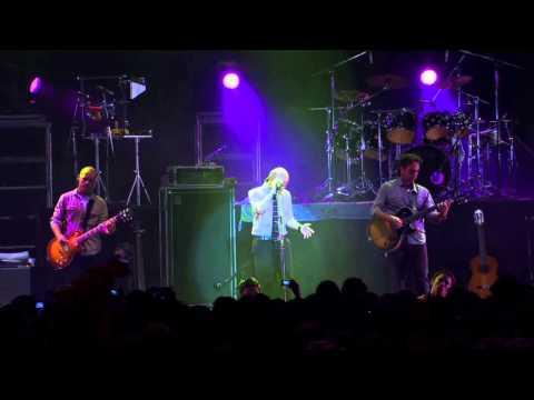 "Cultura profética - Días intensos (DVD ""15 Aniversario Luna Park"")"