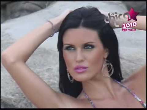 Natalie Weber - YouTube