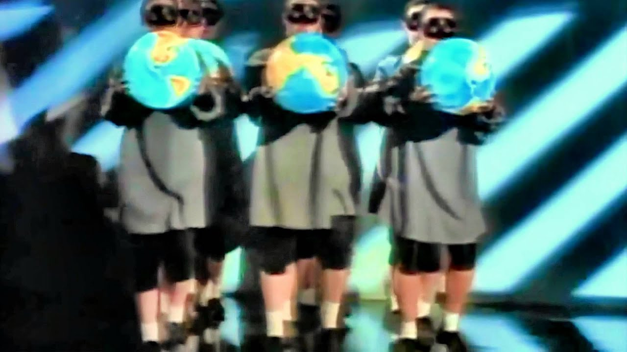Belinda Carlisle Heaven Is A Place On Earth Acapella Version 1080p Hd Youtube