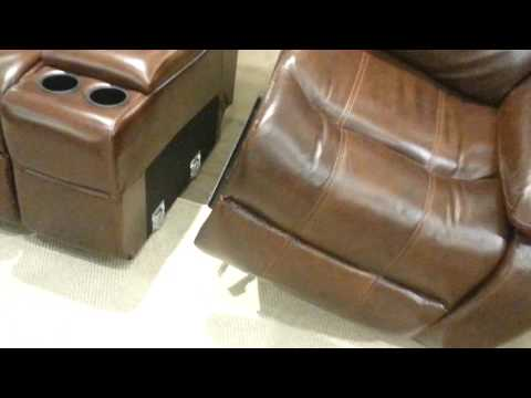 Lane Reclining Sofa Disassemble And Assemble How To