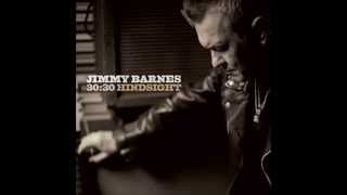 Jimmy Barnes - Too Much Ain