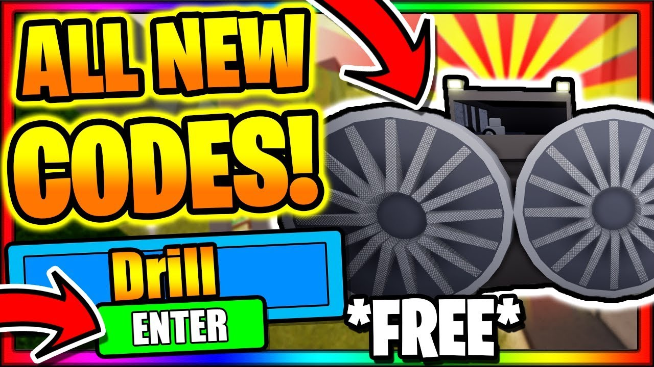 Mining Inc Remastered Codes Roblox July 2020 Mejoress