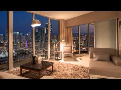 Opera Tower Condominiums|1750 North Bayshore Drive|Miami, FL 33132
