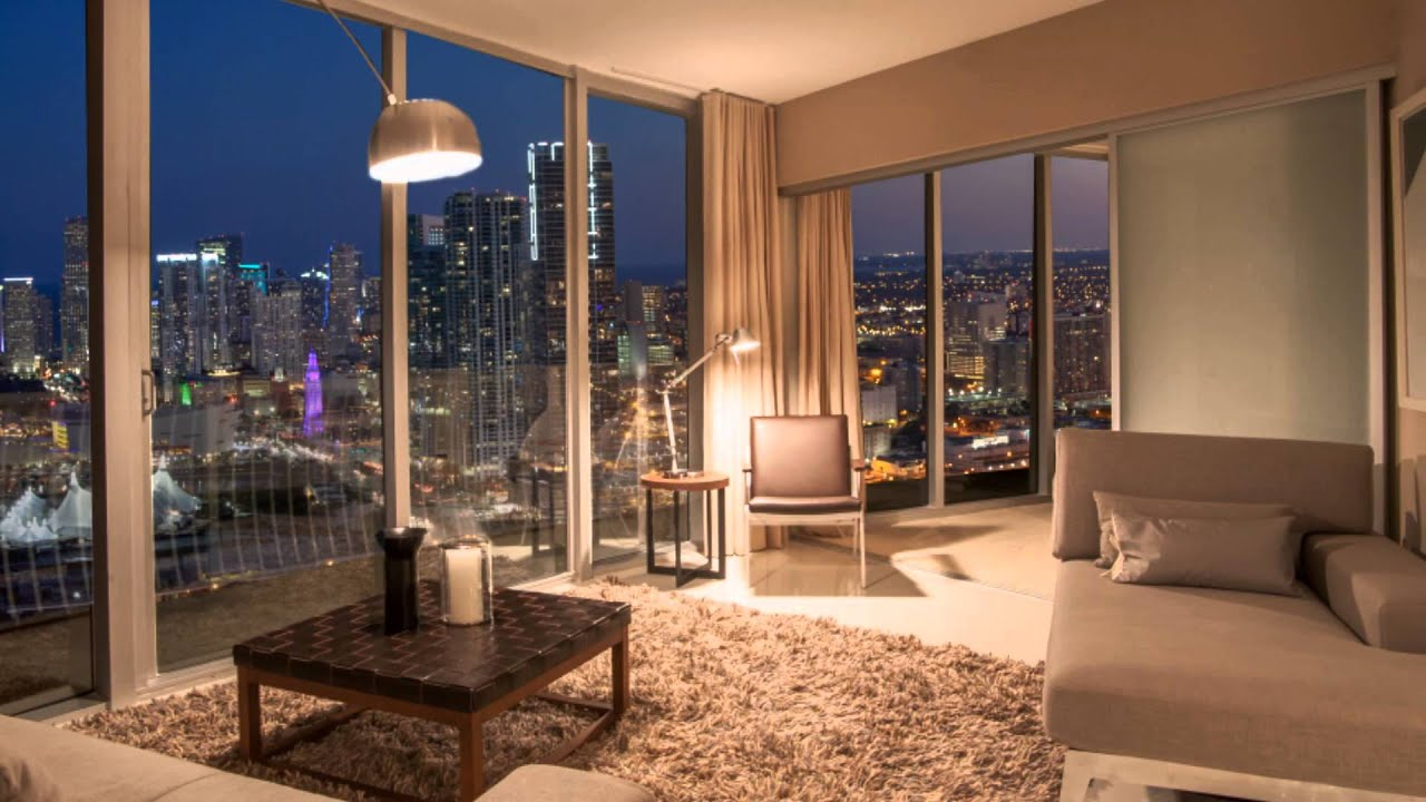 Майами цены на квартиры недорого