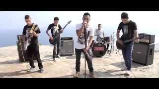 Download Lagu Matawen-NYX 15 [Official Music Video] Timor-Leste Song mp3