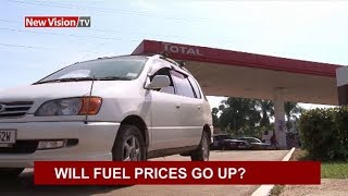 Full Bulletin: Will fuel prices go up?