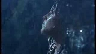 All The Things She Said - Xena/Gabrielle