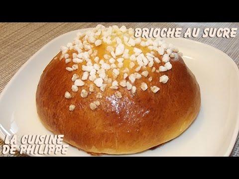 brioche-au-sucre