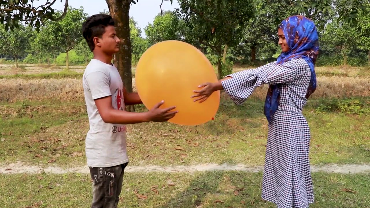 Indian New funny Video?-?Hindi Comedy Videos 2019?-?Try Not To Laugh