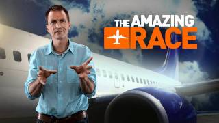 Phil Keoghan's Travel Tips - Don't Take..