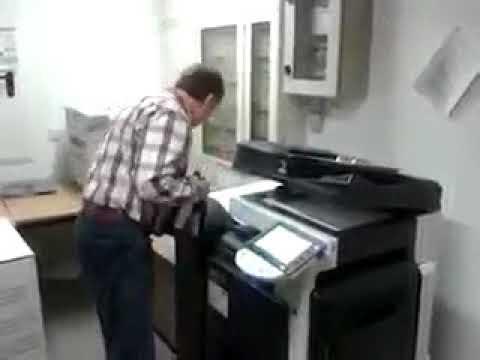 🍻🍺-drucker-druckt-bier---printer-prints-beer
