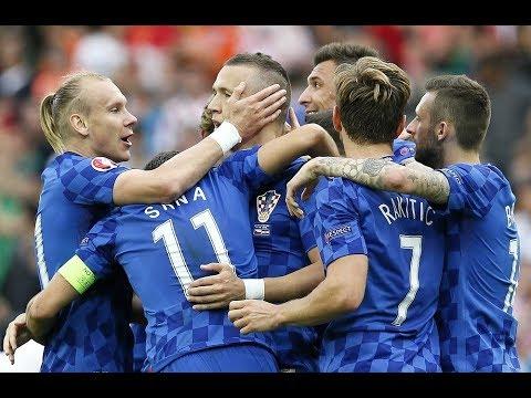 Download Croatia vs Kosovo 1-0 All goals HD 03-09-2017