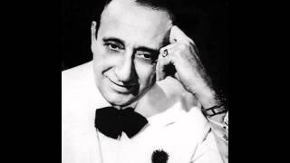 Juan D'arienzo - 1947 - Rawson