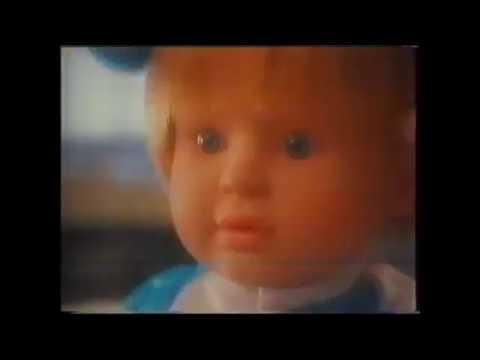 Baby Feber Y Su Armario Planchador 1991