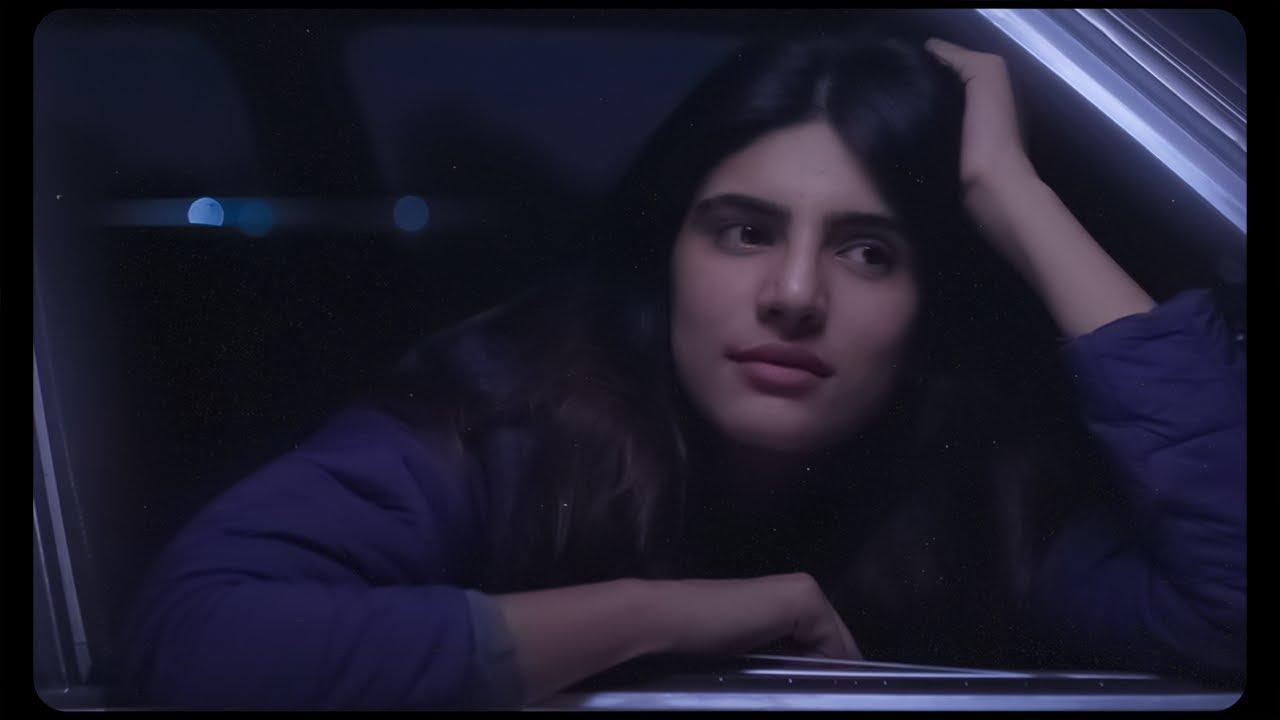 Anuv Jain - GUL (Happy Pills & Gravero Lofi Remake)