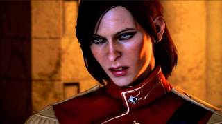 Dragon Age: Inquisition | Trespasser DLC trailer | PS4