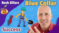 Blue Collar Marketing Strategy