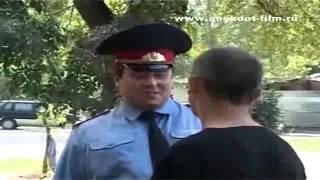 vot-ehto-blyad-.mp4