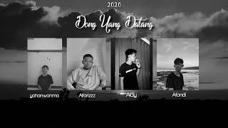 RapSouL X Perdok - Dong Yang Datang (Official Audio)