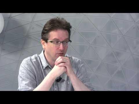 ActuaTV - 'Waarom ik de Indianen wil redden' - Karl van den Broeck