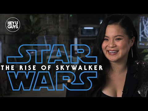kelly-marie-tran-interview---star-wars:-the-rise-of-skywalker