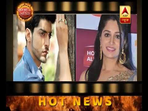 Dipika Kakar to work with Gurmeet Choudhary in a film
