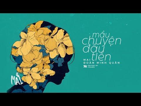 Download Mai (Mẩu Chuyện Đầu Tiên) - Mai Âm Nhạc