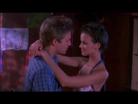 Random Movie Pick - Arizona Summer (2004) - Trailer YouTube Trailer