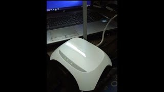Tp-Link Router Setup Using Smartphone for ISP Users (Username & password)  [Bangla]