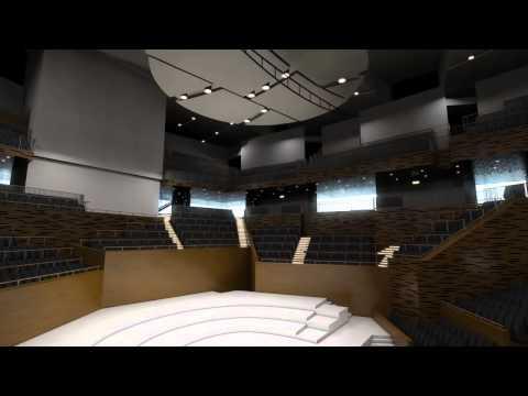 Helsinki Concert Hall 01