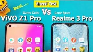 Download ViVO Z1 Pro vs Realme 3 Pro Speed Test Comparison || Antutu Benchmark Scores ||Rs.15000 vs Rs.14000 Mp3 and Videos